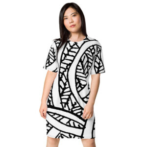 tshirt-dresses